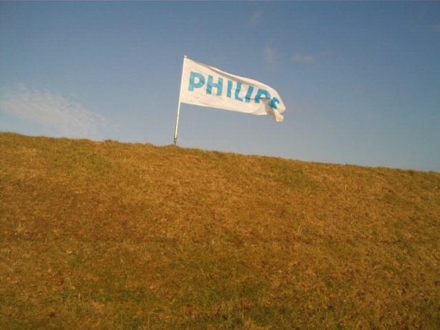 Philips aan Waarde 14
